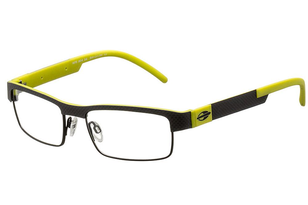 a72b16e060586 Óculos De Grau Masculino Mormaii 1675 804 Tam.54MormaiiMormaii de ...