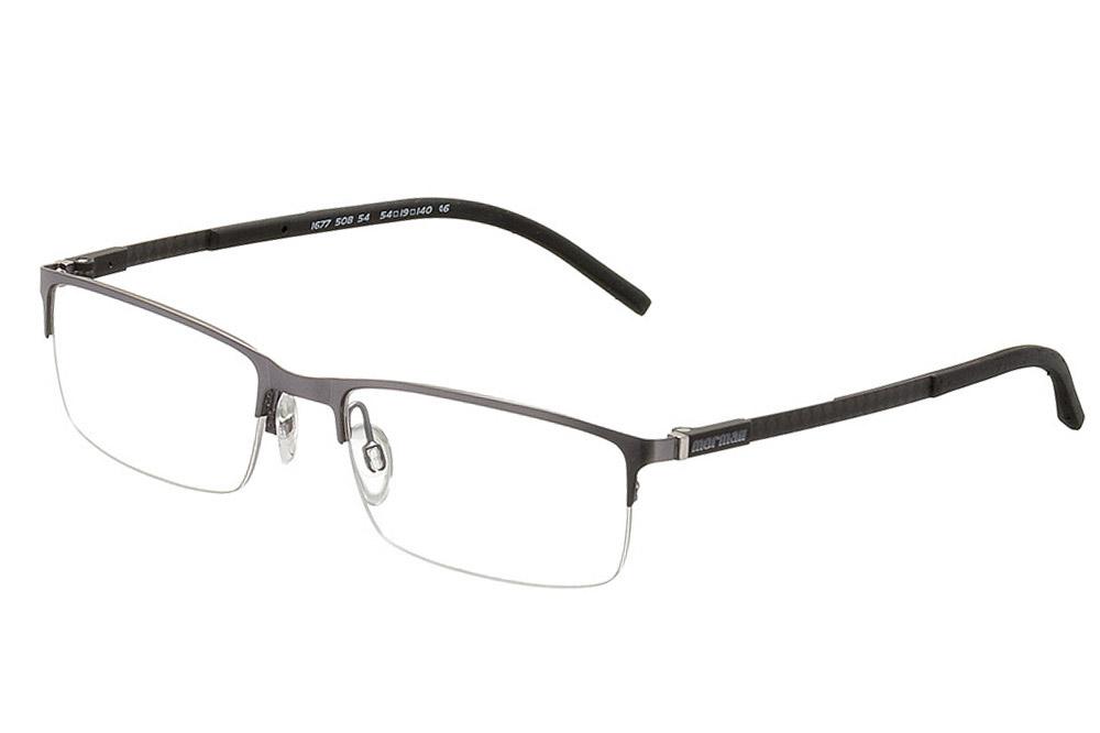 c734dc92ca420 Óculos De Grau Masculino Mormaii 1677 508 Tam.54MormaiiMormaiiCompra ...