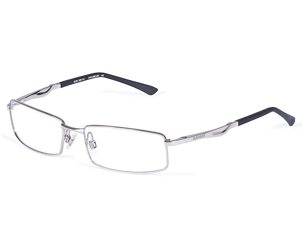 Óculos De Grau Masculino Mormaii MO1626 581 Tam.54MormaiiMormaii de ... 7fa1a51eeb