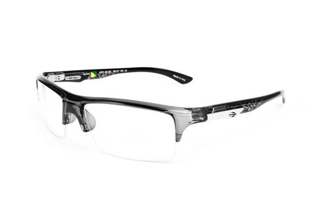 Óculos de Grau Masculino Mormaii Ventus 1270 417 Tam ... f4a4c1f06b