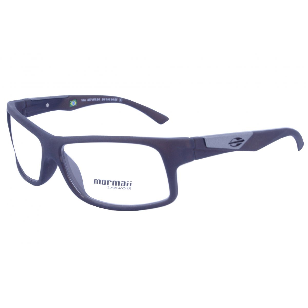 d6744419d Oculos Feminino Mormaii – Southern California Weather Force
