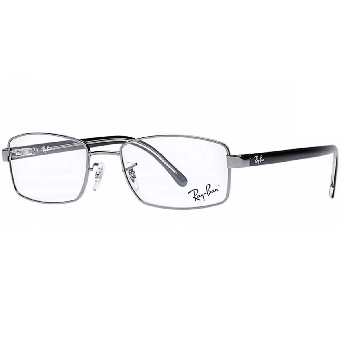 56b1c0336984b Oculos Ray Ban Grau Masculino   Louisiana Bucket Brigade