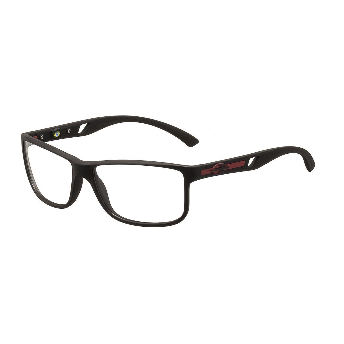 Óculos de Grau Mormaii Atlântico M6007A1457 Tam. 57MormaiiMormaii de ... 2e6c2a47fa