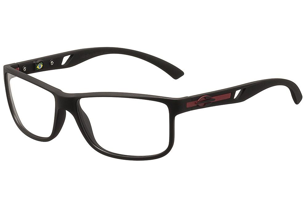 Óculos de Grau Mormaii Atlântico M6007A1457 Tam. 57