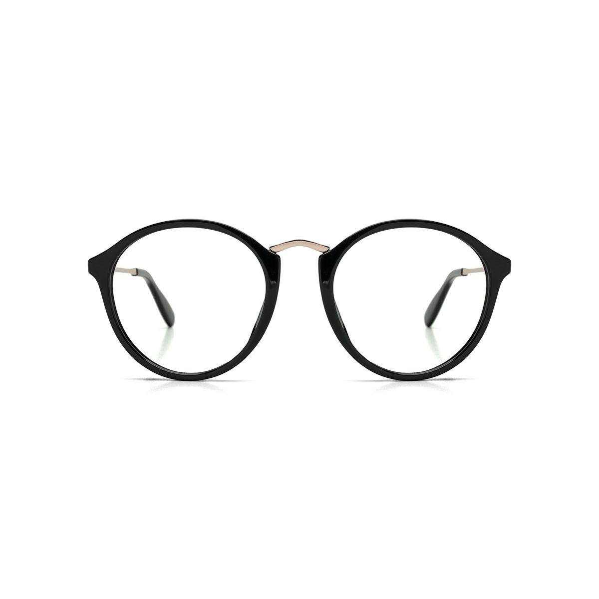 Óculos de Grau Mormaii Cali Rx Arredondado M6072 A02 52