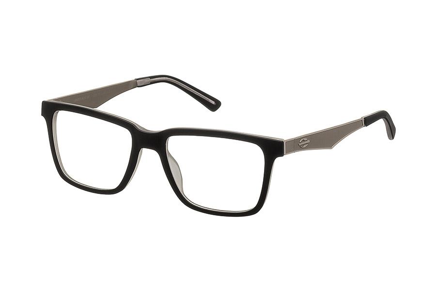 Óculos de Grau Mormaii Combination M6101 A06 Tam.53MormaiiMormaii de ... 799749bb0e