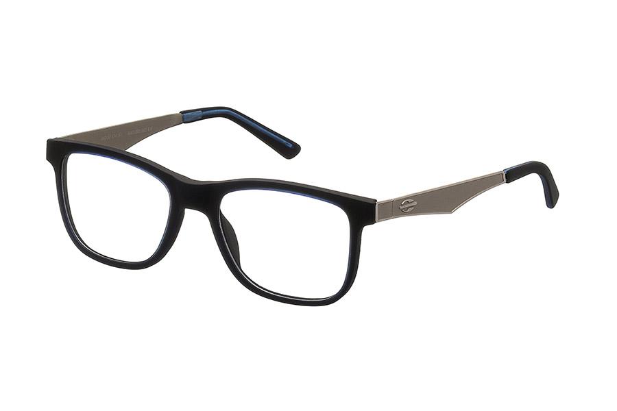 8b81e42c31240 Óculos de Grau Mormaii Combination M6102 I04 Tam.54MormaiiMormaii de ...