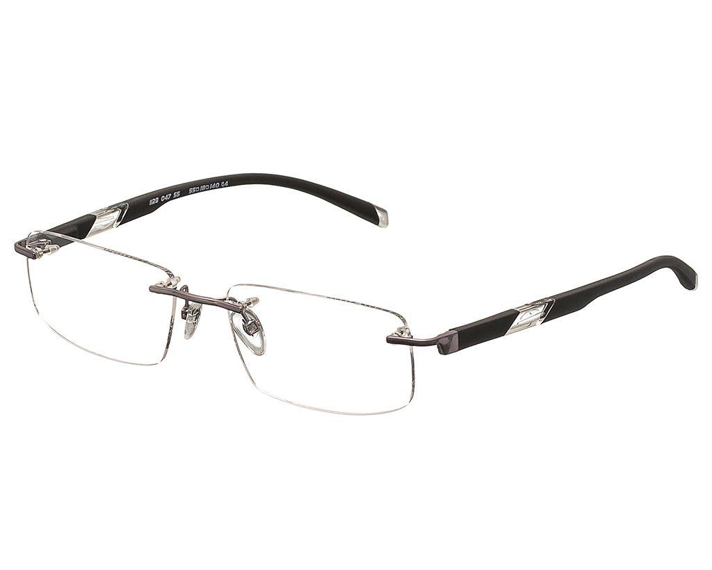 aecfd85e31a69 Óculos de Grau Mormaii Combination Sem Aro M1128 047 Tam ...