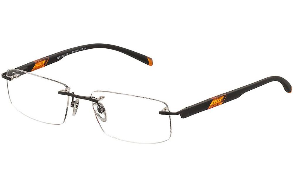 Óculos de Grau Mormaii Combination Sem Aro M1128 165 Tam.55