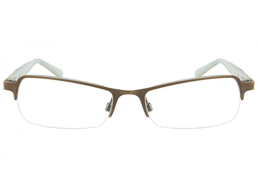 f038f70178c1c Óculos de Grau Mormaii Feminino Metal 1651 150 Tam.52. Image description  Image description