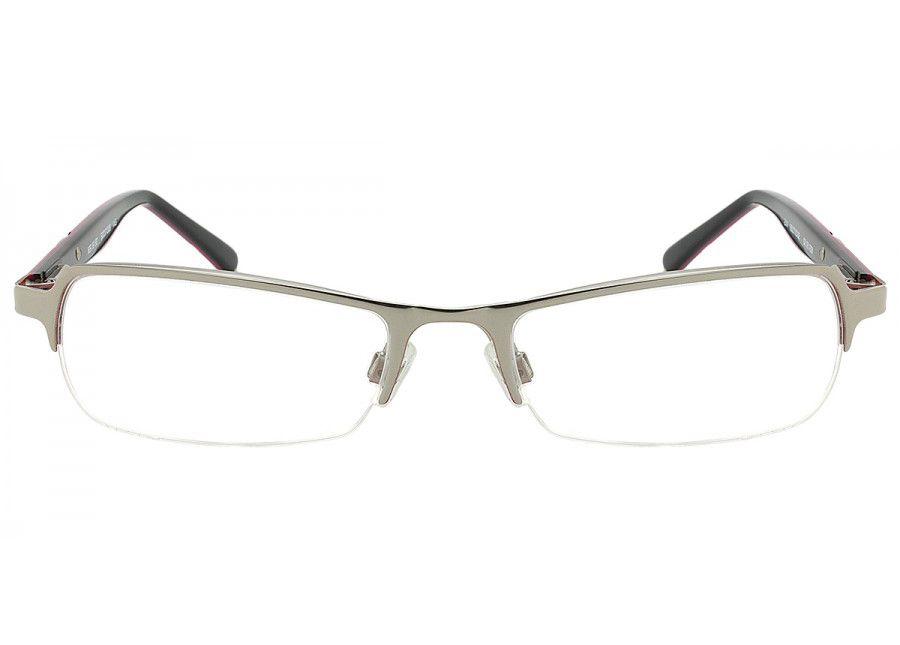 065efeb6f Óculos de Grau Mormaii Feminino Metal 1651 151 Tam ...