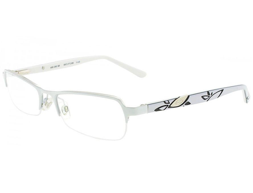 Óculos de Grau Mormaii Feminino Metal 1651 212 Tam.52MormaiiMormaii ... 80178c6a57