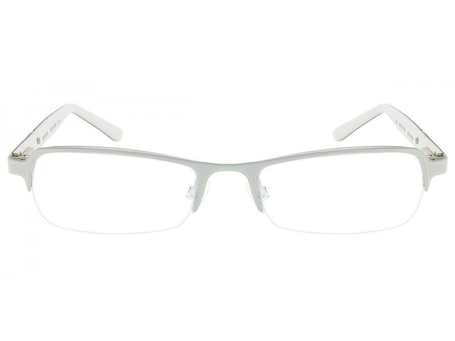 Óculos de Grau Mormaii Feminino Metal 1651 212 Tam.52. Image description  Image description 270a9b66b9