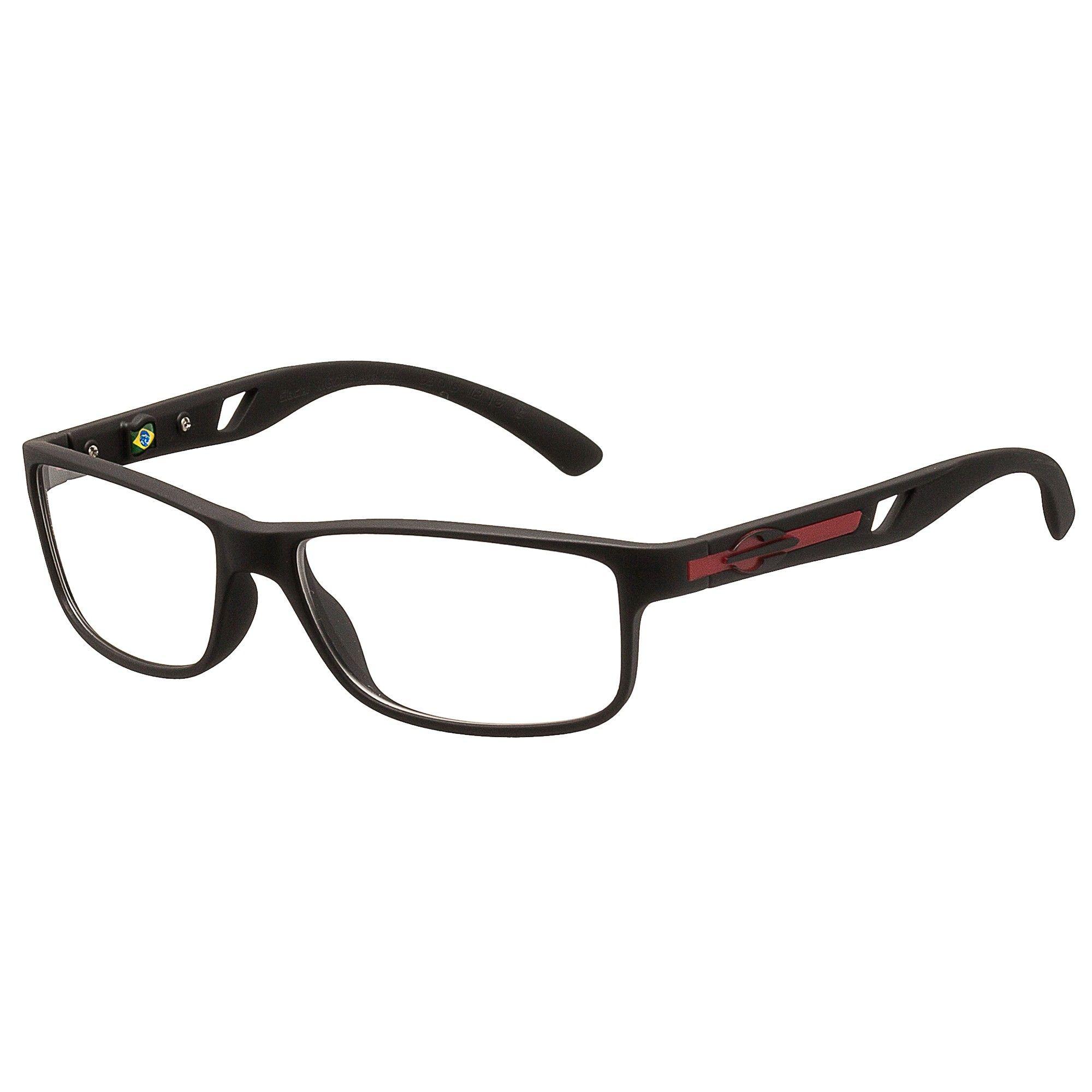 Óculos de Grau Mormaii Glacial M6009 A14 Tam. 53MormaiiMormaii de ... b79321f34c