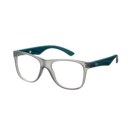 Óculos de Grau Mormaii Lances Feminino 1202 612 Tam.53MormaiiMormaii ... 847dcfb81a