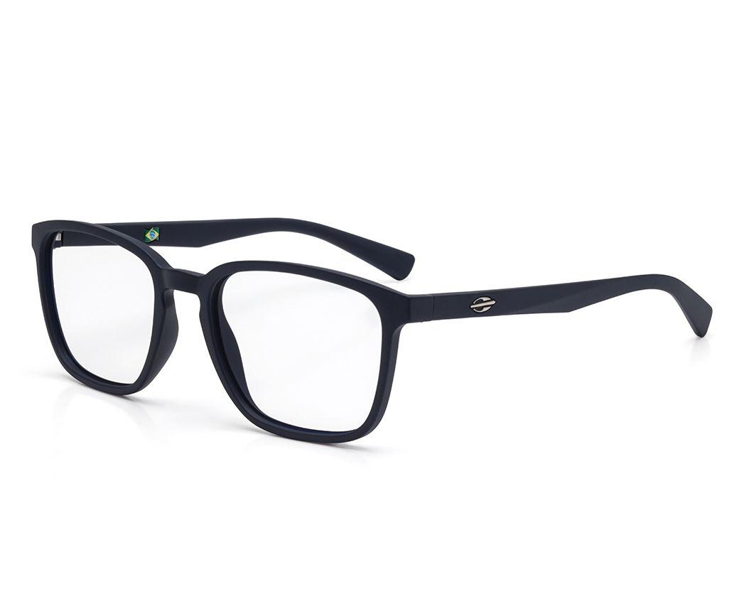 Óculos de Grau Mormaii Osaka Urban Azul M6059K3353
