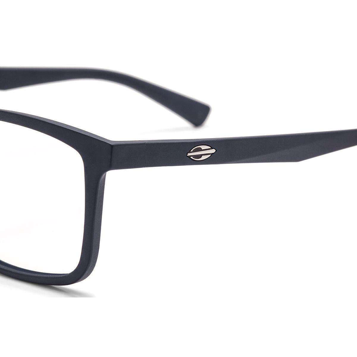 1fe95ddd66f05 Óculos de Grau Mormaii Pequim Urban Azul M6060K3353 Tam.53MormaiiÓculos de  GrauCompra segura