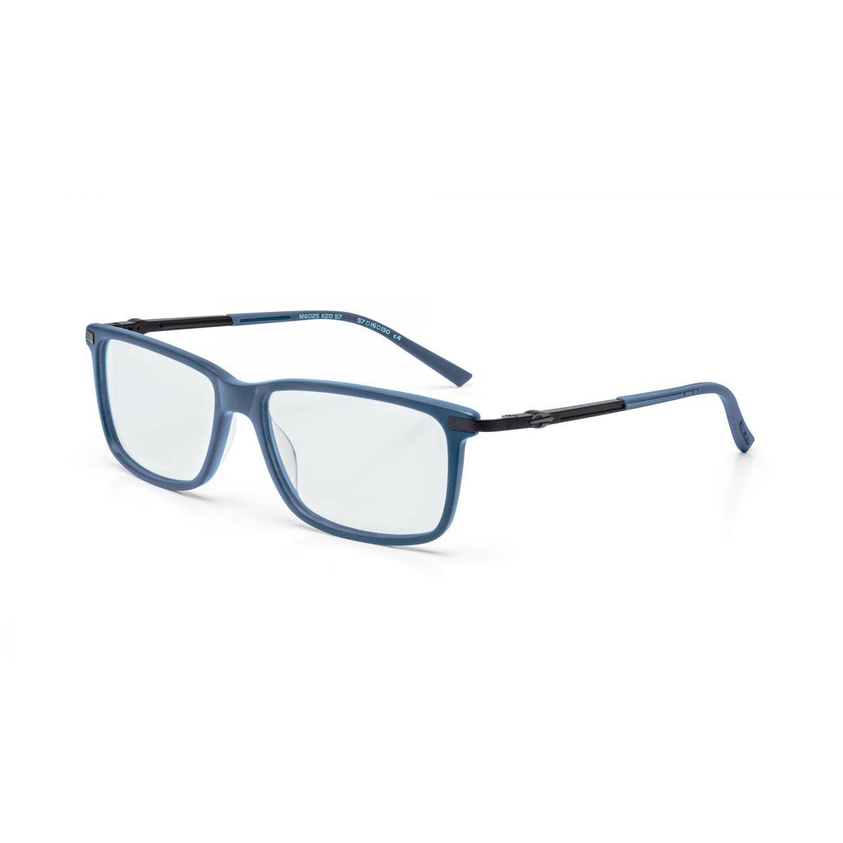 6a4a13ded8f27 Óculos de Grau Mormaii Titanium M6025K2057 Tam. 57MormaiiMormaii de ...