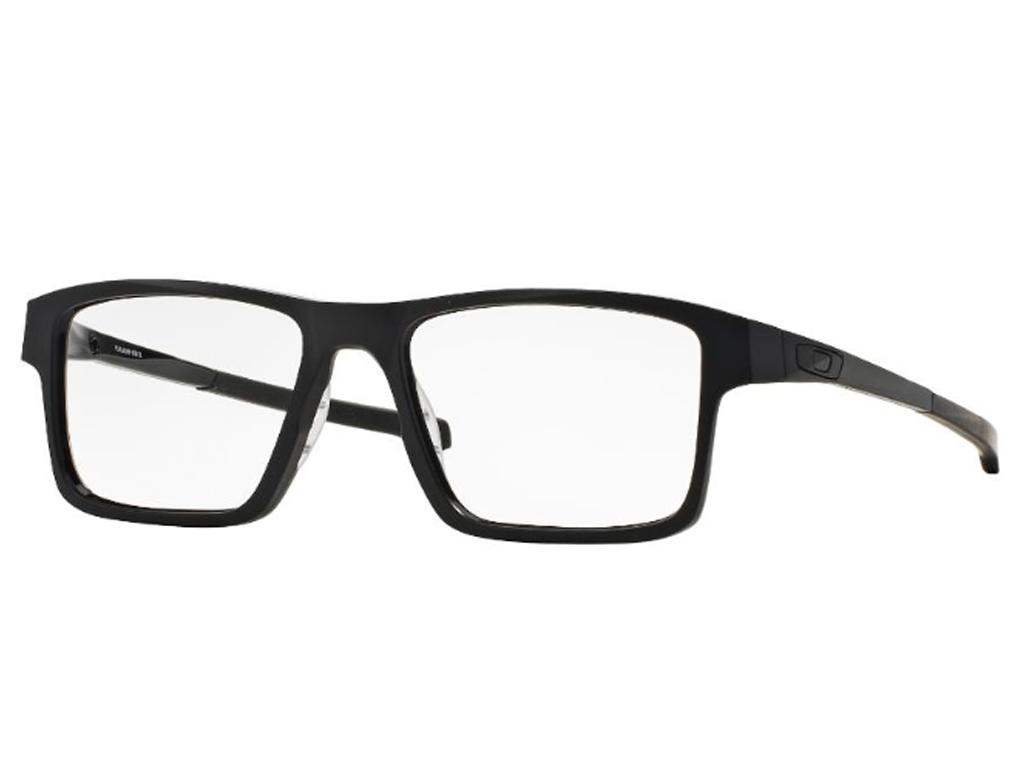 0d70d2f0a Oculos De Sol Oakley Com Grau | City of Kenmore, Washington