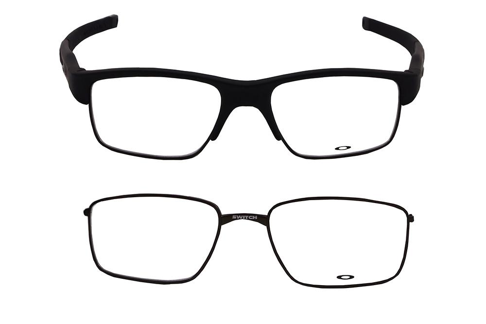42e09dc48b Oakley Prescription Glasses Ox3128 Crosslink Switch « Heritage Malta