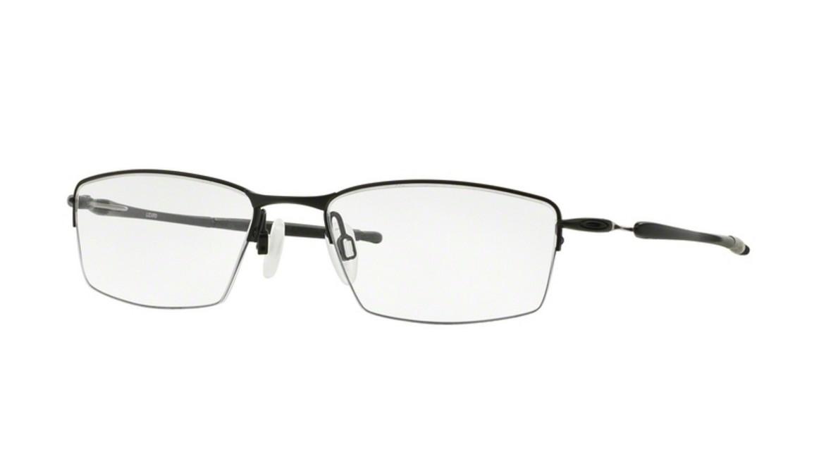 Óculos de Grau Oakley Lizard OX5113 0156 Tam. 56Oakley ... 8776e4e85b
