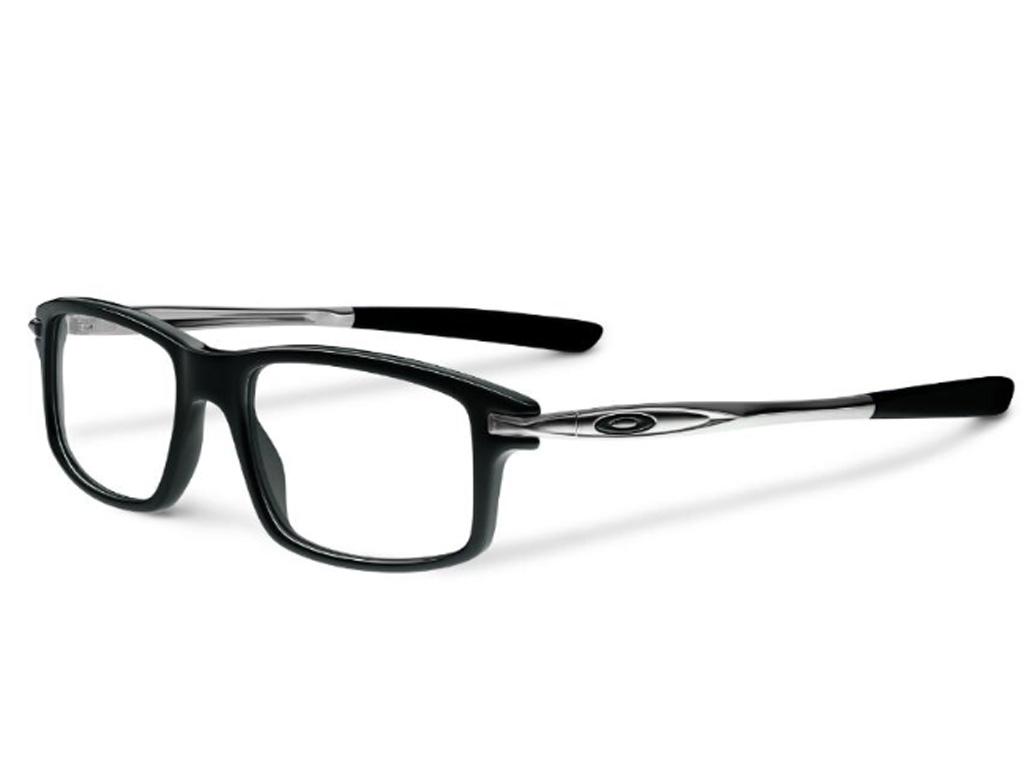 Óculos De Grau Oakley OX1100 02 Tam.53Oakley OriginalOakley de GrauCompra  segura, produto . 527f2f9e90