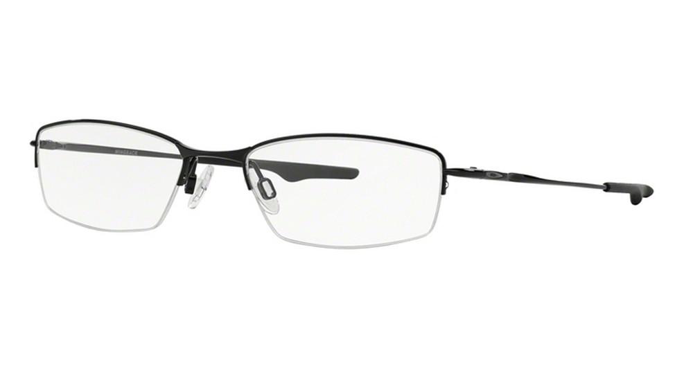 Óculos de Grau Oakley Wingback  OX5089 0153 Tam.53
