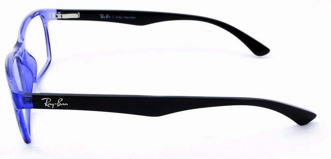 9b973e4bf8aed Oculos De Grau Feminino Ray Ban Dourado   Louisiana Bucket Brigade