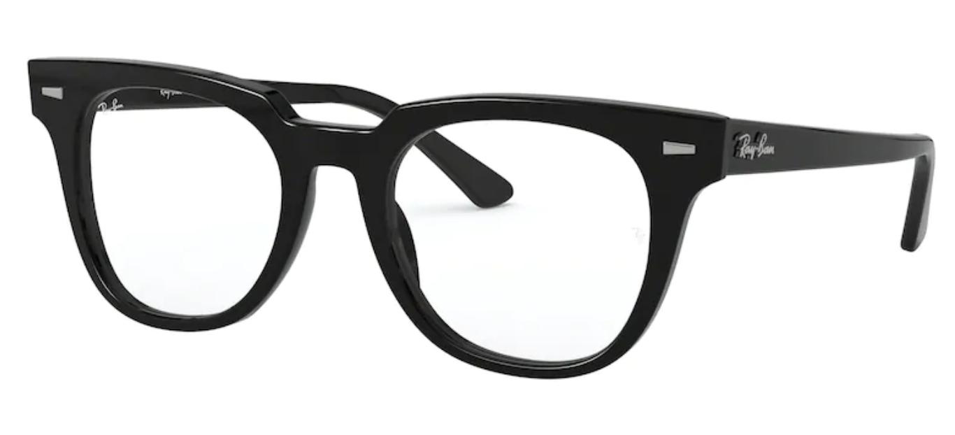Óculos de Grau Ray Ban Meteor RB5377 2000 Tam.52