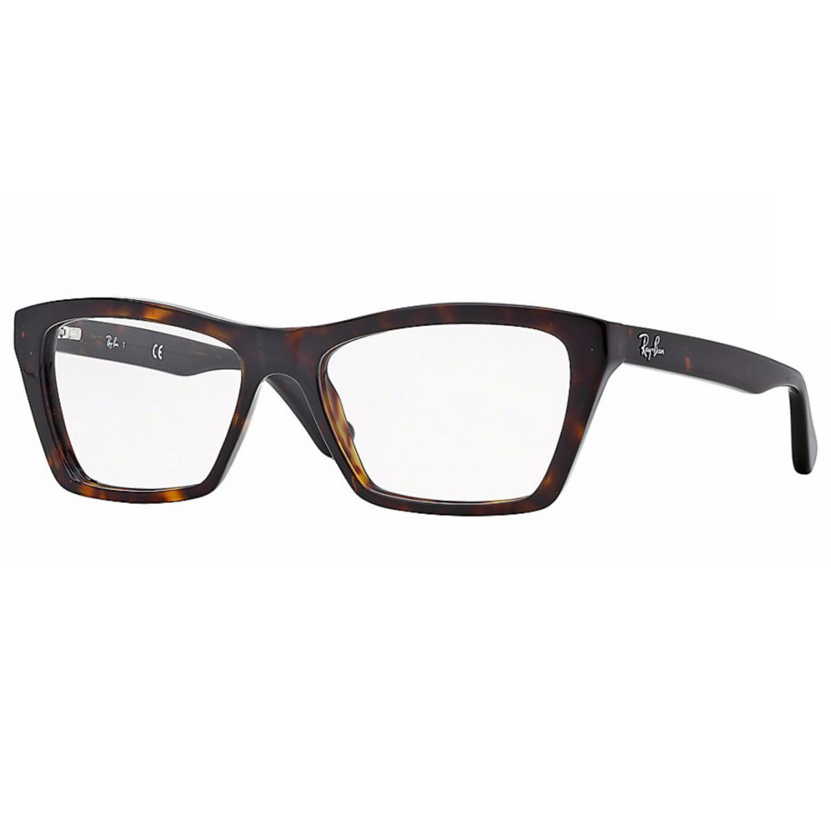 Óculos De Grau Ray Ban Feminino RB5316 2012 Tam.53