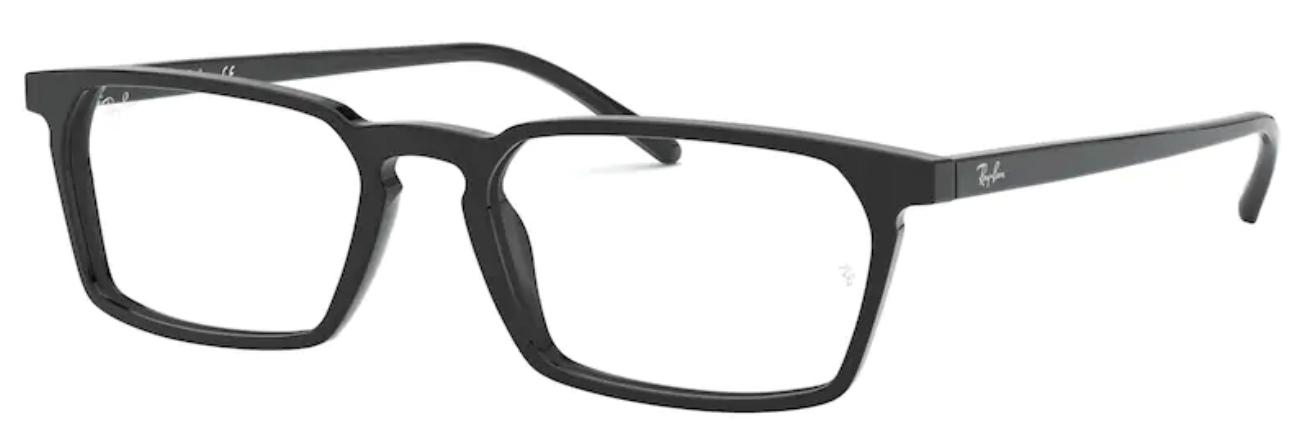 Óculos de Grau Ray Ban RB5372 2000 Tam.54