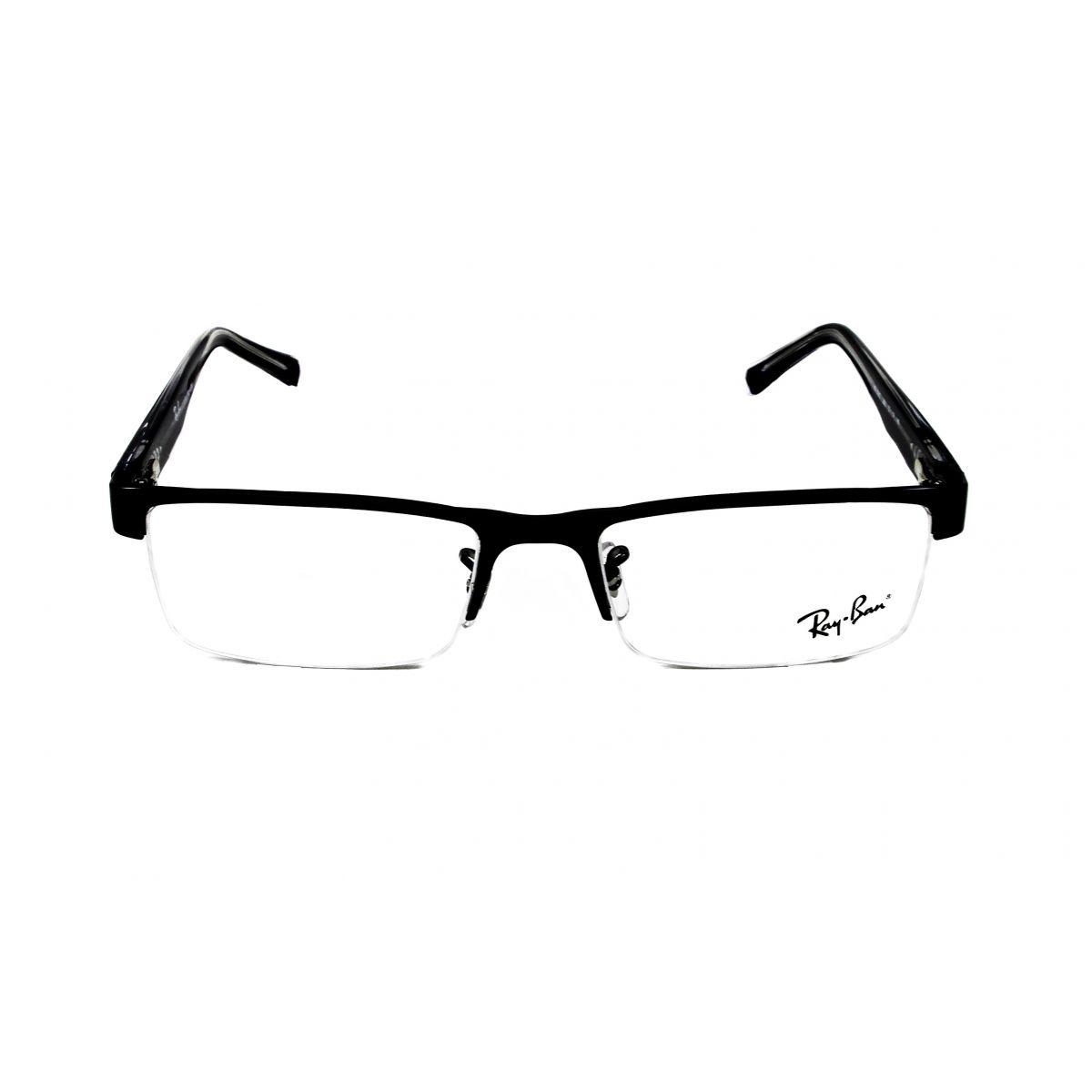 82c6fe94167c2 Óculos De Grau Ray Ban RB6296 2503 Tam.53Ray Ban OriginalRay Ban de ...