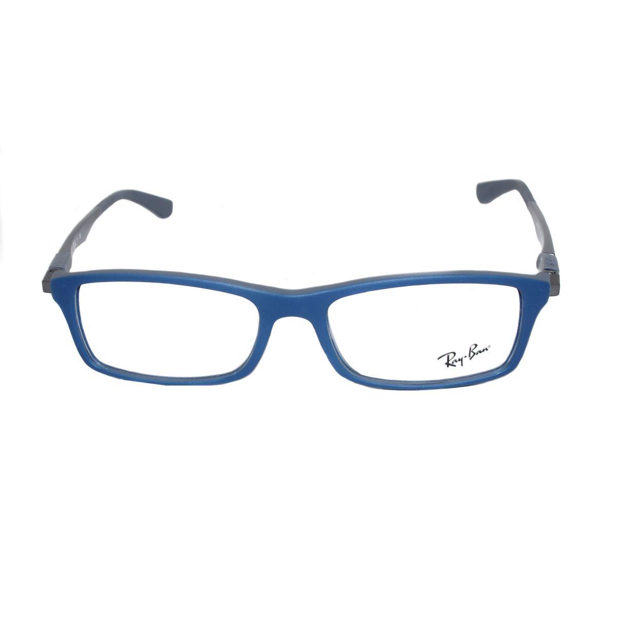 Oculo Grau Ray Ban Infantil. Óculos de Grau Ray Ban Infantil RB1552l  Tri-Jóia  Shop ... d53e4c2114