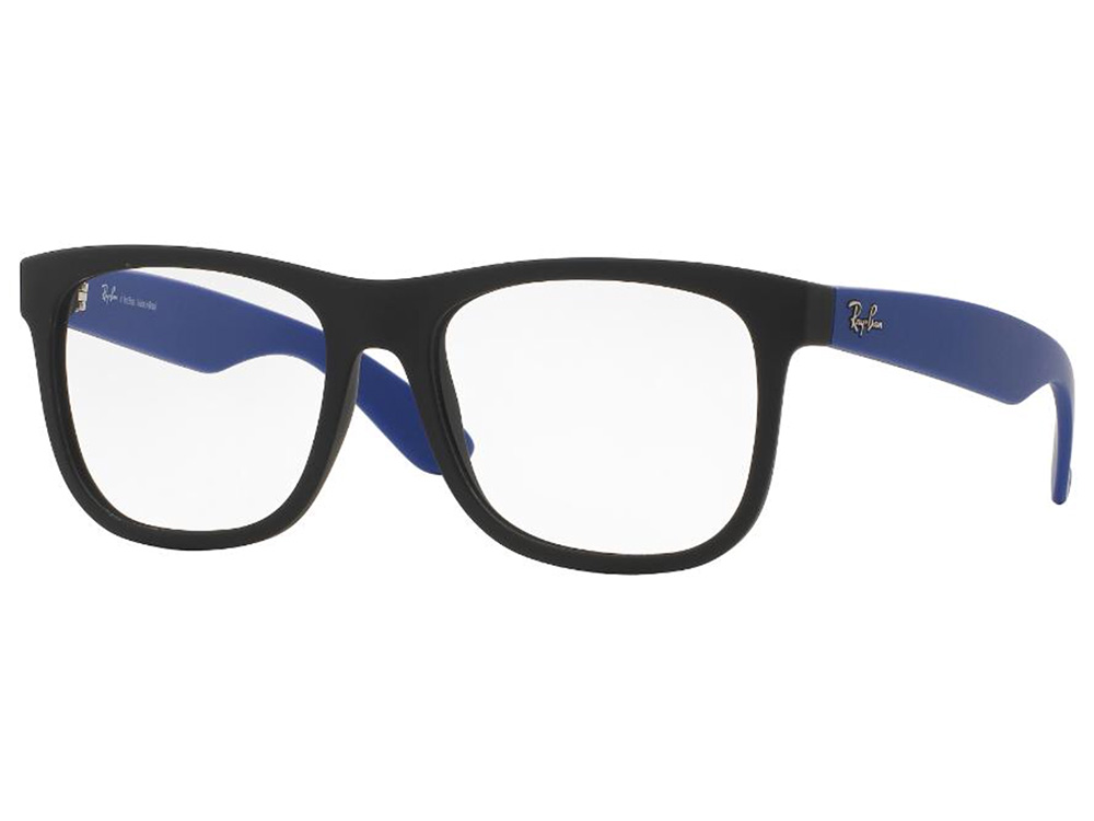 3efade372b93b Óculos De Grau Ray Ban RB7057 5563 Tam 54Ray Ban OriginalRay Ban de ...