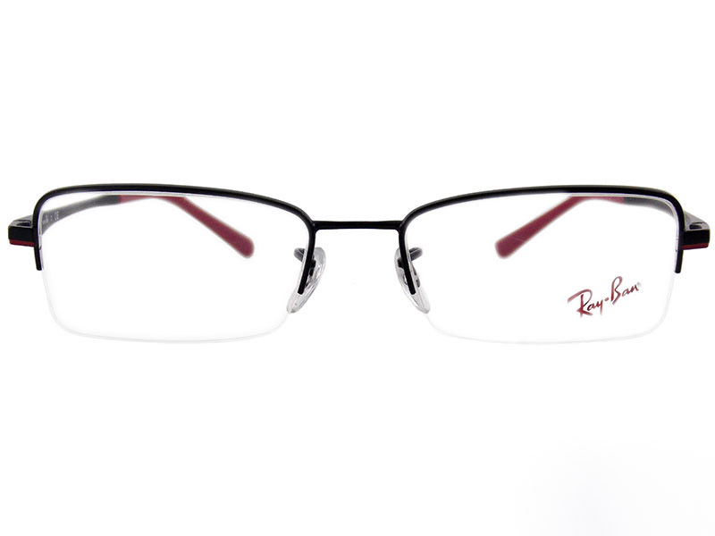 041bb8ad5a9db Óculos De Grau Ray Ban RB7518 1012 Tam.52Ray Ban OriginalRay Ban de ...