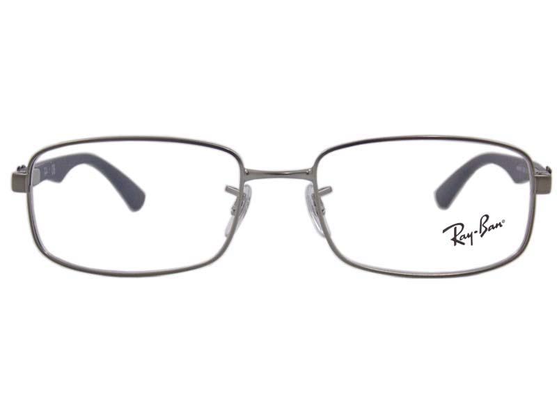 36a1fc5cce4d8 Oculos De Grau Ray Ban Oticas Diniz   Louisiana Bucket Brigade