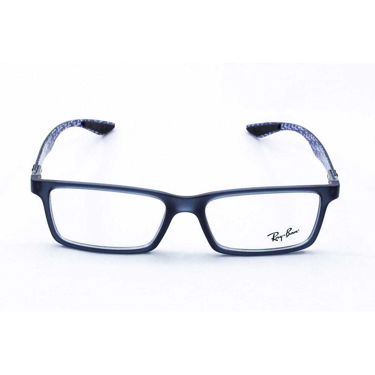 Óculos De Grau Ray Ban RB8901 5262 Tam.55. Image description Image  description Image description d125b88c0c