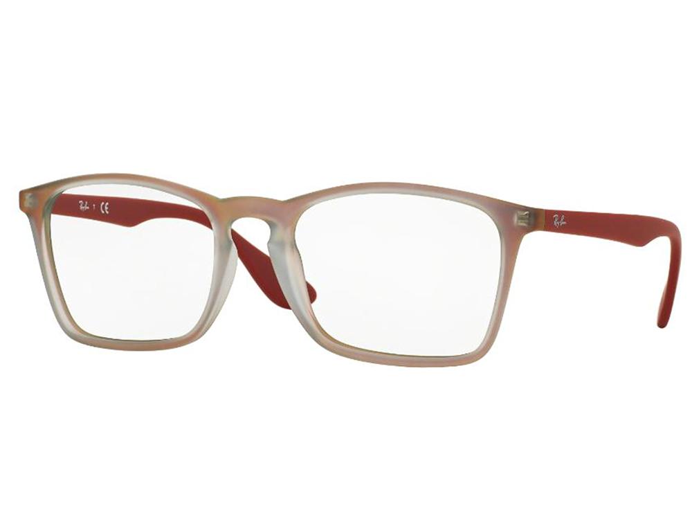 Óculos De Grau Ray Ban Retro RB7045 5485 Tam.55