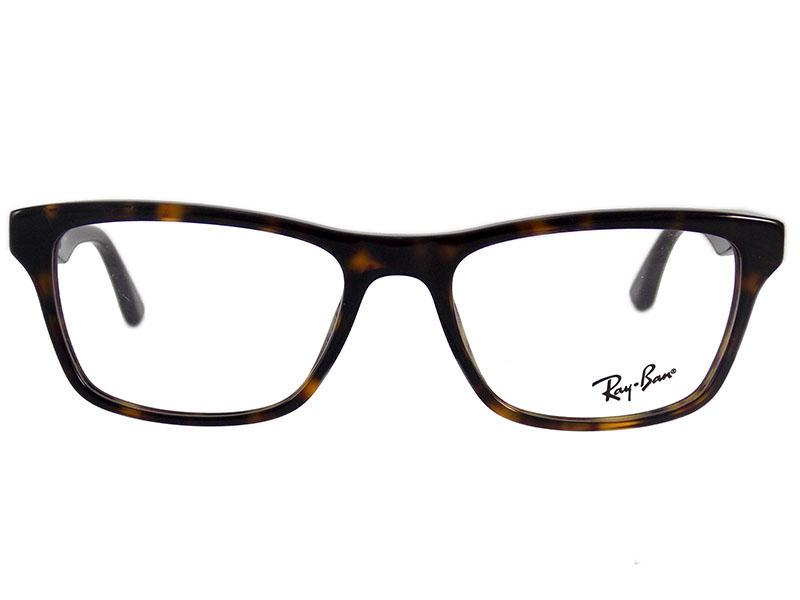 Óculos De Grau Ray Ban Wayfarer RB5279 2012 Tam.53Ray Ban ... a55464d17e