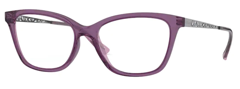 Óculos de Grau Vogue Feminino VO5285 2761 Tam.53