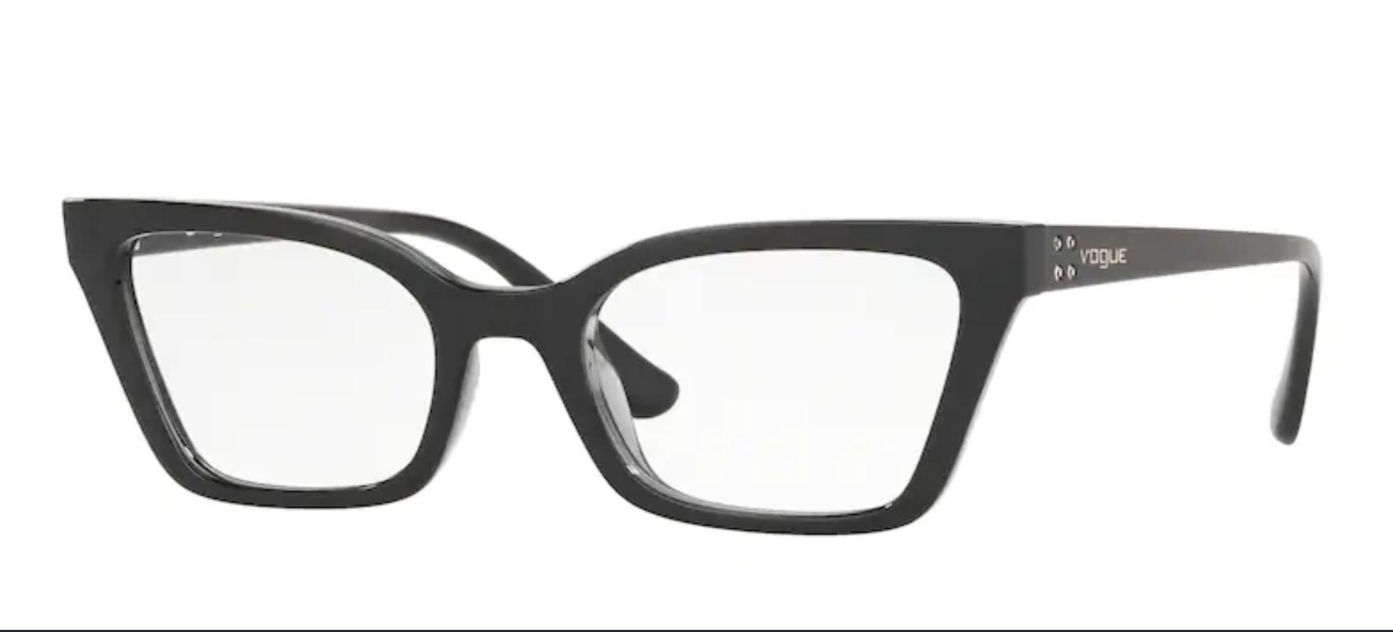 Óculos de Grau Vogue Tortoise VO5275B 2385 Tam.52