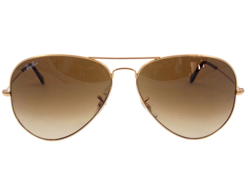 d2f4cabc5 Óculos De Sol Aviador Ray Ban RB3025 001/51 Tam.62. Image description Image  description Image description