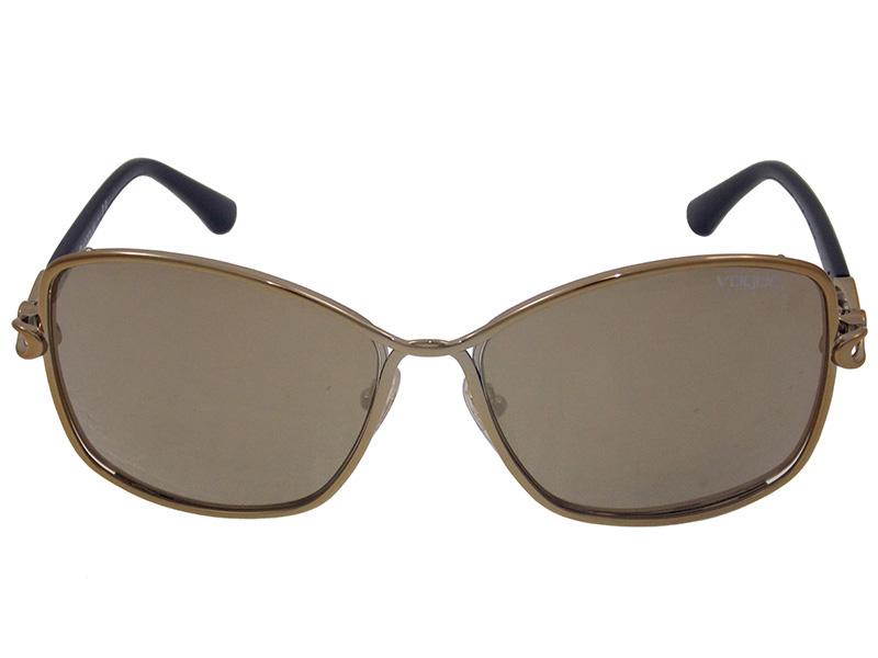 bfed712f9741c Óculos De Sol Feminino Vogue VO3832 848Vogue OriginalVogue de ...