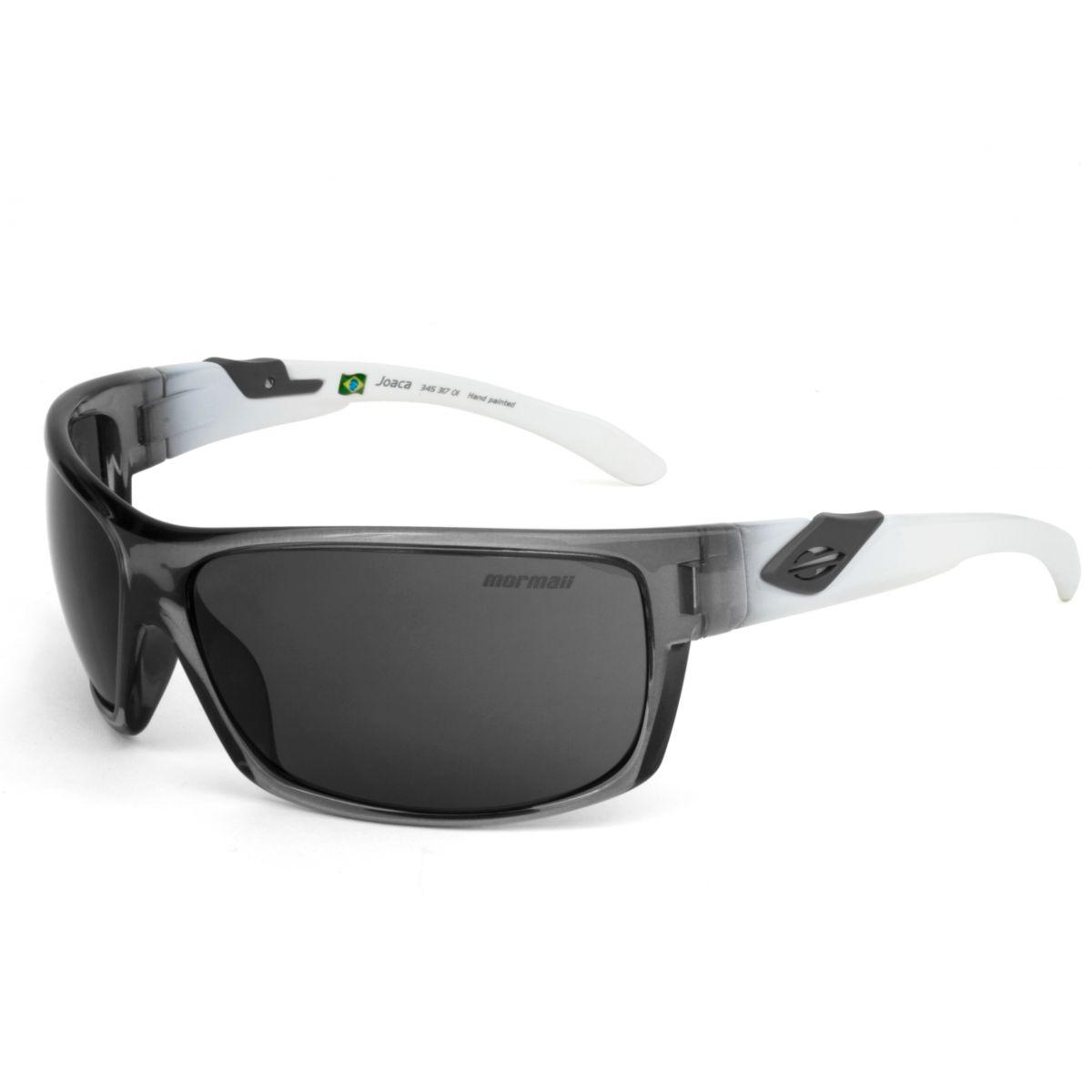 Óculos De Sol Masculino Joaca Mormaii 345 317 01MormaiiMormaii de ... 2fe94849c2
