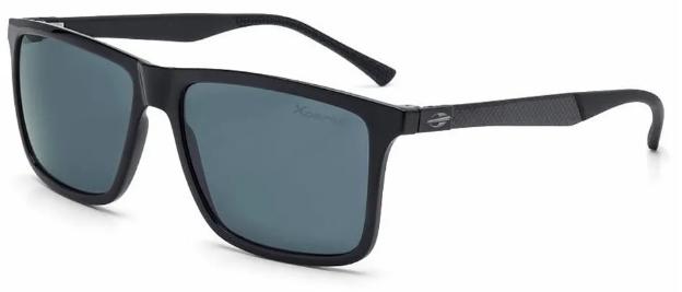 Óculos De Sol Masculino Kona Plus Mormaii M0058 ADE 03