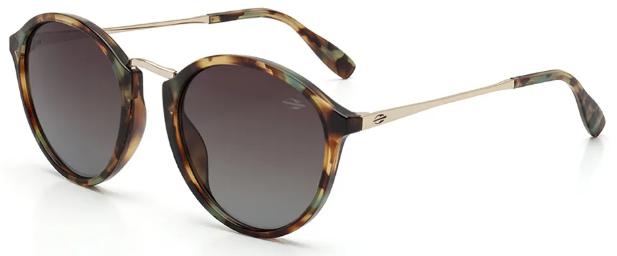 Óculos De Sol Cali Mormaii M0077 FA4 34