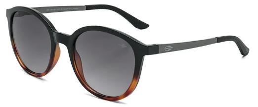 Óculos De Sol Deli Mormaii M0080 ACR 33