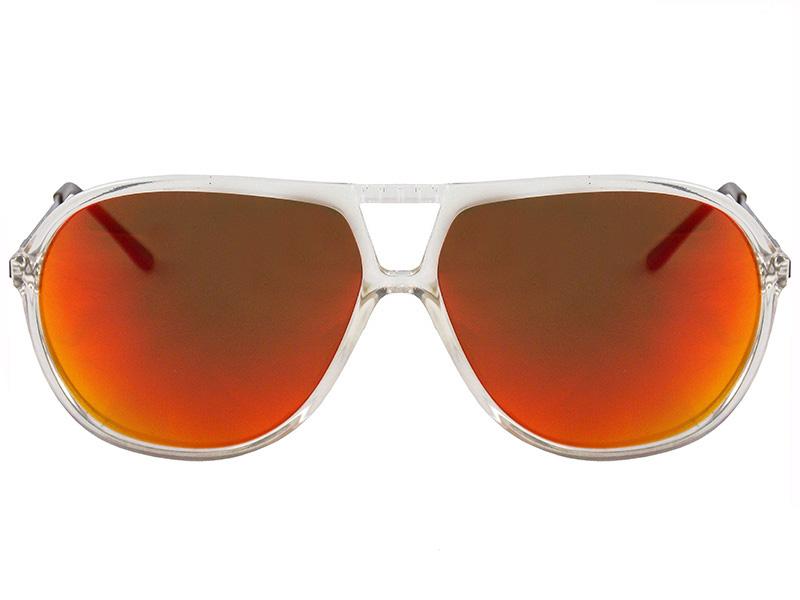 Óculos De Sol Hb Atacama 90084 09 Tam.60HBHB de SolCompra segura ... 339c69648e