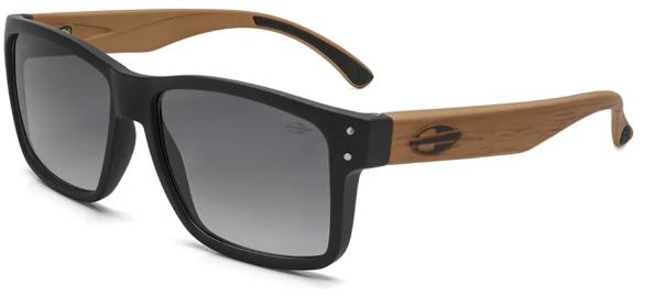 Óculos De Sol Masculino Mumbai Mormaii M0082 AFL 33