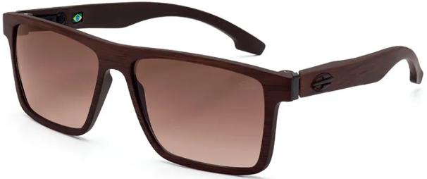 Óculos De Sol Masculino Mormaii Banks Sun M0050 J47 34